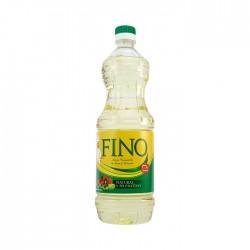 Aceite Fino Vegetal Girasol 900Ml