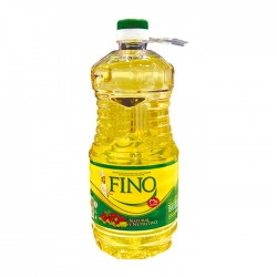 Aceite Fino Vegetal 1.8 Lt