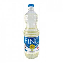 Aceite Fino Light 900Ml
