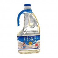 Aceite Fino Light 1.8 Lt