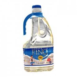 Aceite Fino Light 1.8 Lt