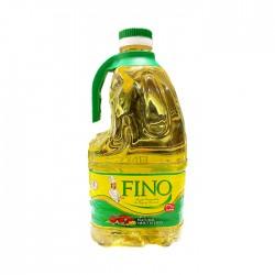Aceite Fino Vegetal C/Girasol 4.5Lt