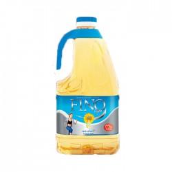 Aceite Fino Light 4500Ml