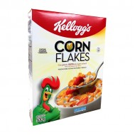 Cereal Kelloggs Corn Flakes  500Gr