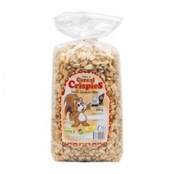 Granola Titos Trigo Quinua Miel 225G