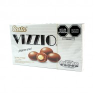 Chocolate Costa Vizzio Estuche 131Gr