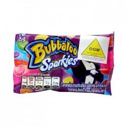 Caramelos Masticables Sparkies 25Gr