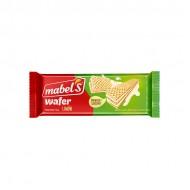 Galleta Mabels Wafer Limon 110Gr