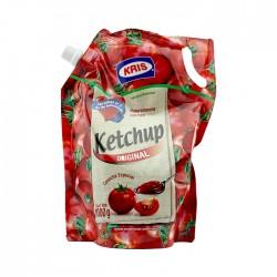 Ketchup Kris Doypack 1000Gr