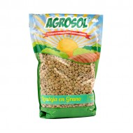 Lenteja Agrosol 450Gr