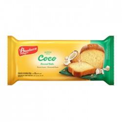 Budines Bauducco Coco 200Gr