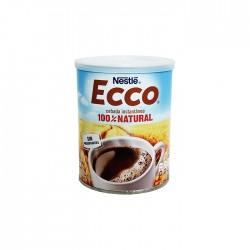 Cafe Ecco Cebada 190Gr