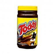 Achocolatado Toddy 400Gr
