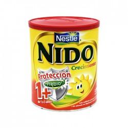 Leche Nido Crec+1 Prebio 1 760Gr