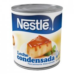 Leche Condensada Nestle 397Gr
