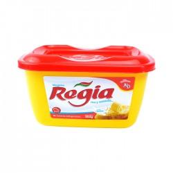 Margarina Regia 850Gr
