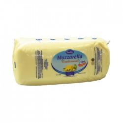 Queso Sancor Kilo Mozzarella