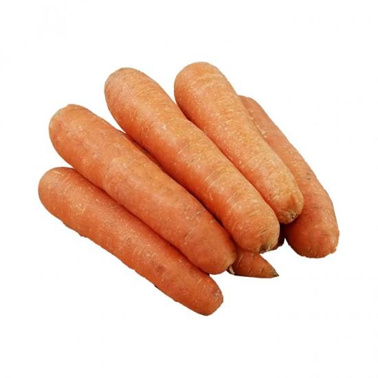 Zanahoria Por Kilo