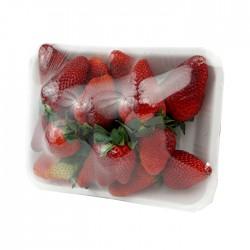 Frutilla Por Kilo
