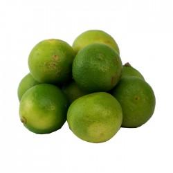 Limon Por Kilo