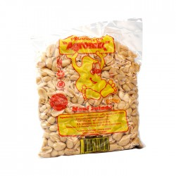 Mani Salado Agromix 300Gr