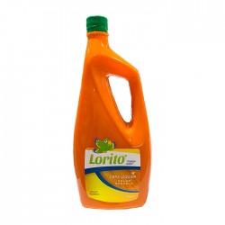 Cera Lorito Amarilla 1Lt