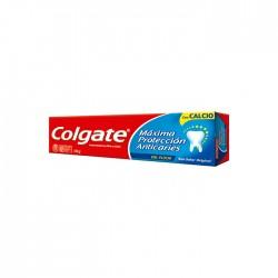 Pasta Dental Colgate Maxima Protec 180Gr