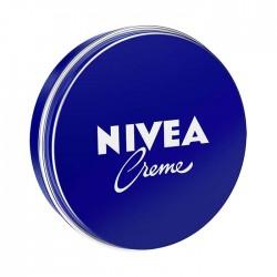 Crema Nivea Creme 60Ml