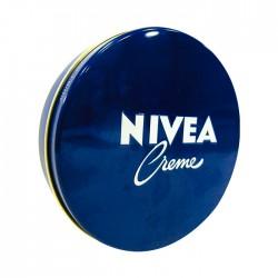 Crema Nivea Creme 150Ml