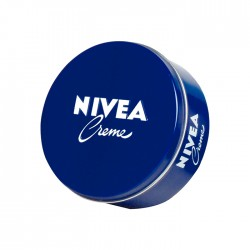 Crema Nivea Creme 250Ml