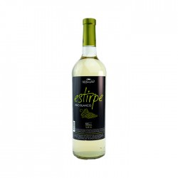 Vino La Concepcion Estirpe Blanco 750Ml