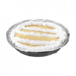 Pie Ketal Pza Maracuya