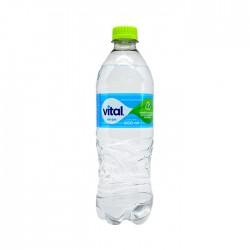 Agua Vital Sin Gas 600Ml