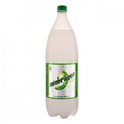 Agua Mineragua Limon 2Lt