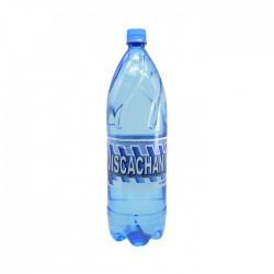 Agua Viscachani 2Lt Sin Gas