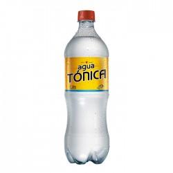 Agua Mendocina 1Lt Tonica