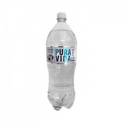 Agua Pura Vida Sin Gas 2Lt