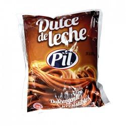 Dulce De Leche Pil 500Gr Trilaminado