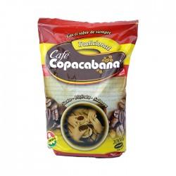 Cafe Copacabana Tradicional 1Kilogram