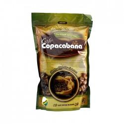 Cafe Copacabana Grano Expor 500Gr