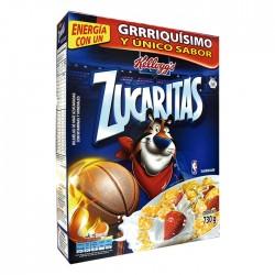 Cereal Kelloggs Zucaritas 730Gr