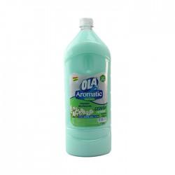 Ola Aromatic Cedron 1800Ml