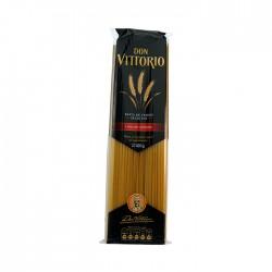 Pasta Don Vitorio Linguini Grosso 400Gr