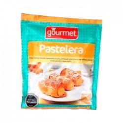 Crema Gourmet Pastelera 78Gr