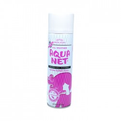 Spray Aqua Net P/Cabello 312Gr