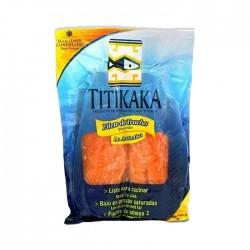 Filete Trucha Titikaka Marip Aprox 500Gr