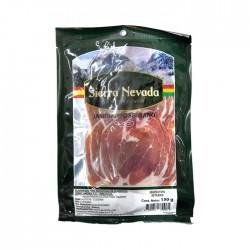 Jamon Serrano Sierra Nevada 150 Gr