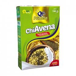 Chiavena Princesa 300Gr