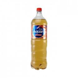 Bebida Aquarius Manzana 2Lt