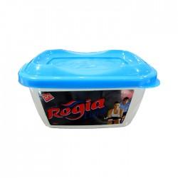 Margarina Regia Light 425Gr